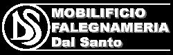 Mobilificio Dal Santo