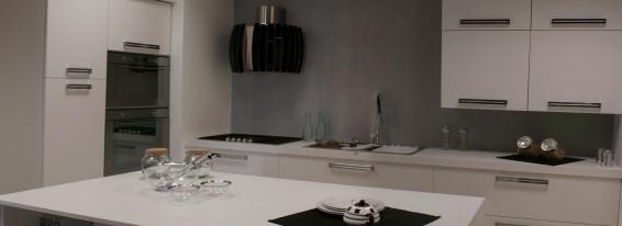 Cucina 9