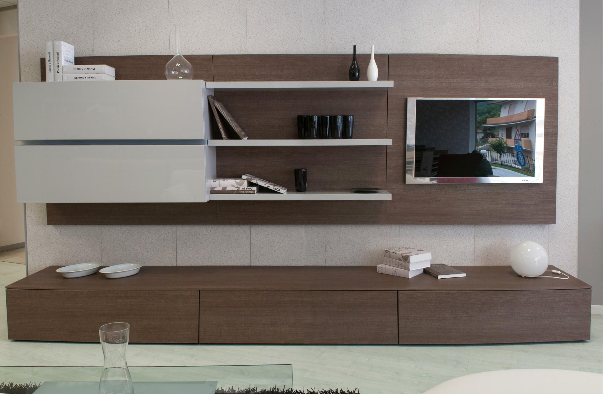 Soggiorni conforama le migliori idee per la tua design per la casa