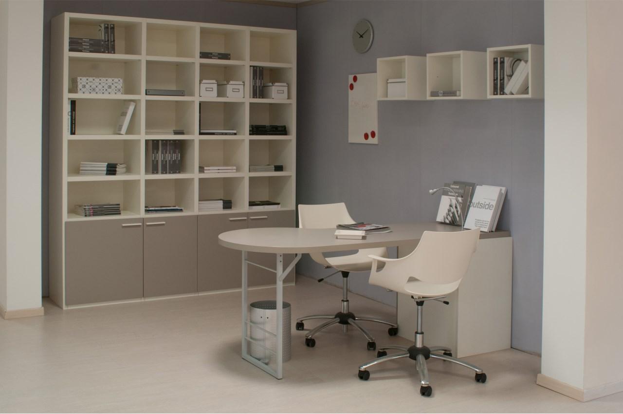 Mobili per ufficio discount design casa creativa e for Offerte mobili per ufficio